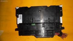 Блок предохранителей BMW 3-SERIES E46-AM12 M52-206S4 Фото 2