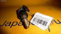 Выключатель концевой BMW 3-SERIES E46-AM12 M52-206S4 Фото 1