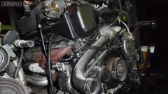 Двигатель BMW 7-SERIES E32-GC81 M70-5012A Фото 3