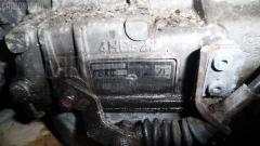 КПП автоматическая BMW 7-SERIES E32-GC81 M70-5012A WBAGC81020DC55387 24001218669