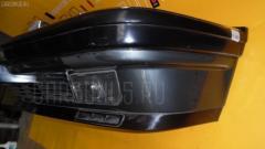 Бампер Bmw 7-series E32-GC81 Фото 1