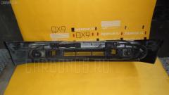 Бампер Bmw 7-series E32-GC81 Фото 4