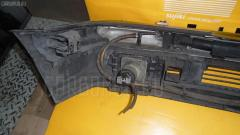 Бампер Bmw 7-series E32-GC81 Фото 6