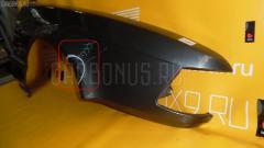 Крыло переднее BMW 7-SERIES E32-GC81 Фото 1