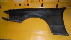 Крыло переднее BMW 7-SERIES E32-GC81 Фото 2