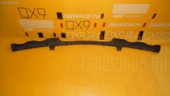 Планка передняя Bmw 7-series E32-GC81 Фото 1