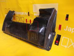 Защита двигателя BMW 7-SERIES E32-GC81 M70-5012A Фото 2