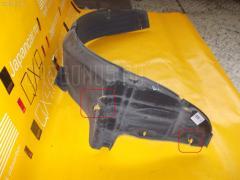 Подкрылок BMW 7-SERIES E32-GC81 M70-5012A Фото 2