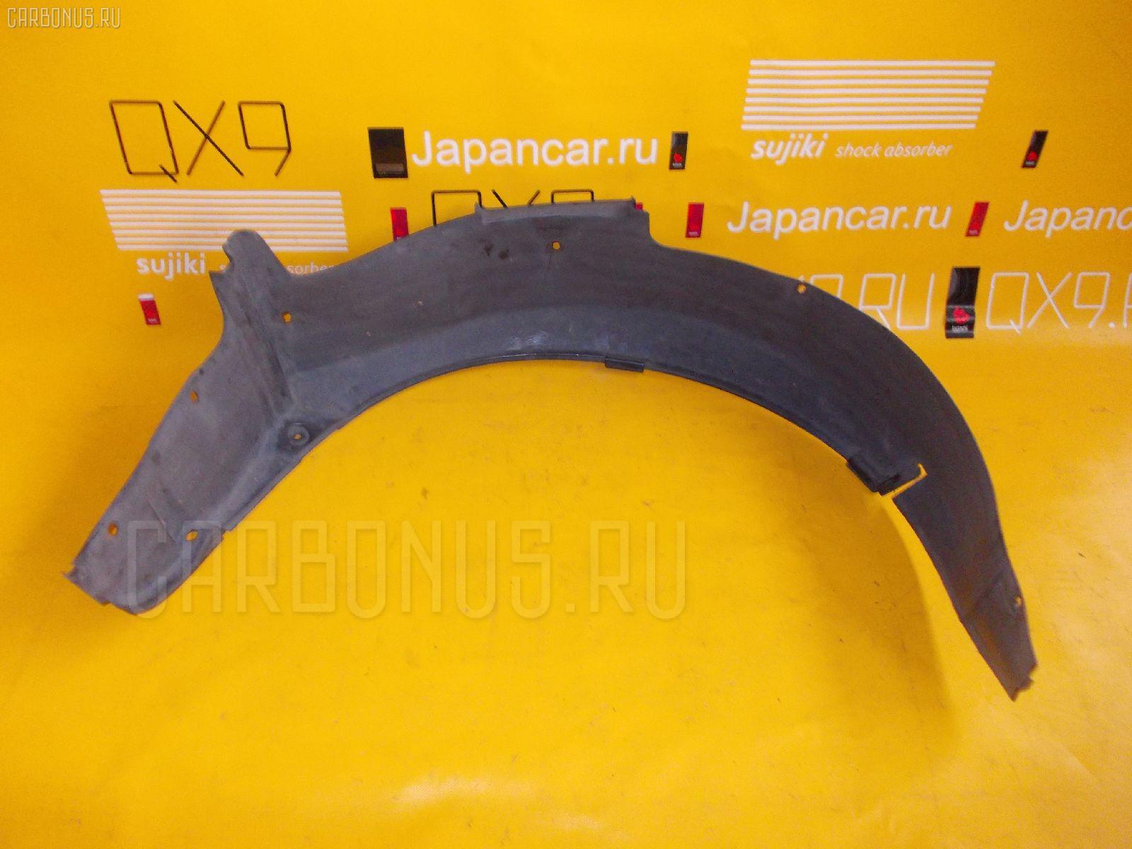 Подкрылок BMW 7-SERIES E32-GC81 M70-5012A Фото 3