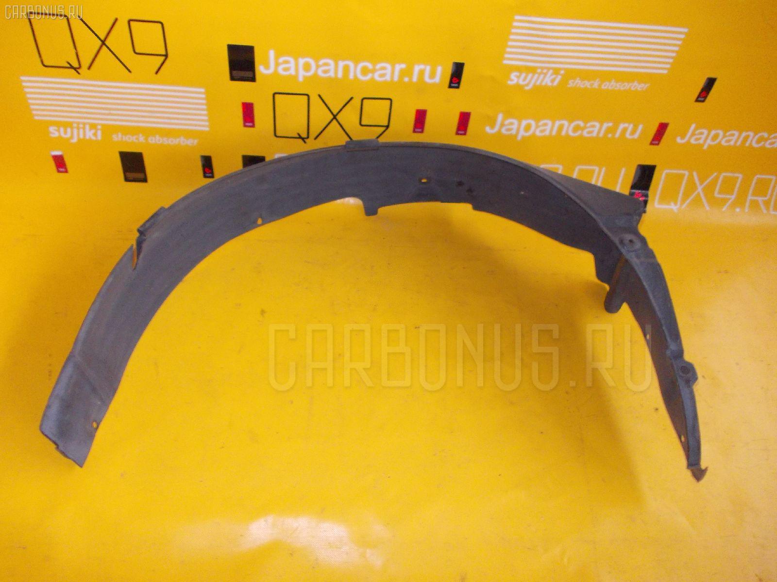 Подкрылок BMW 7-SERIES E32-GC81 M70-5012A Фото 1