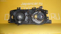 Фара BMW 7-SERIES E32-GC81 Фото 1