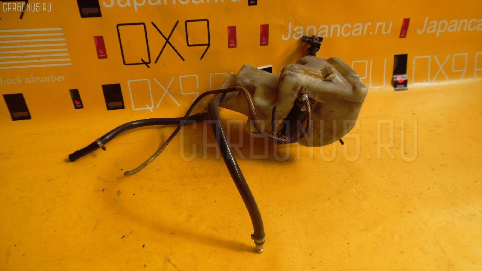 Бачок омывателя BMW 7-SERIES E32-GC81 Фото 4