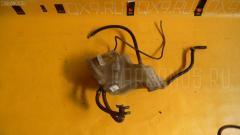 Бачок омывателя Bmw 7-series E32-GC81 Фото 3