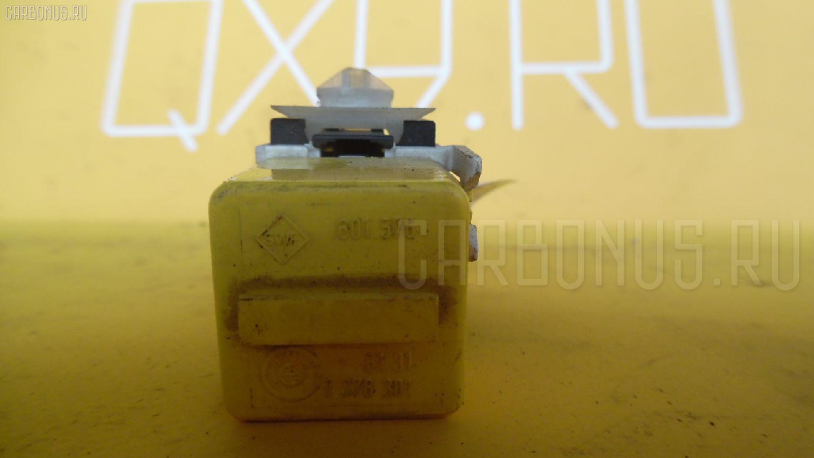 Реле Bmw 7-series E32-GC81 M70-5012A Фото 1