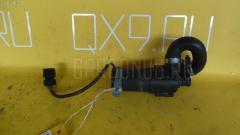 Насос отопителя BMW 7-SERIES E32-GC81 M70-5012A Фото 9