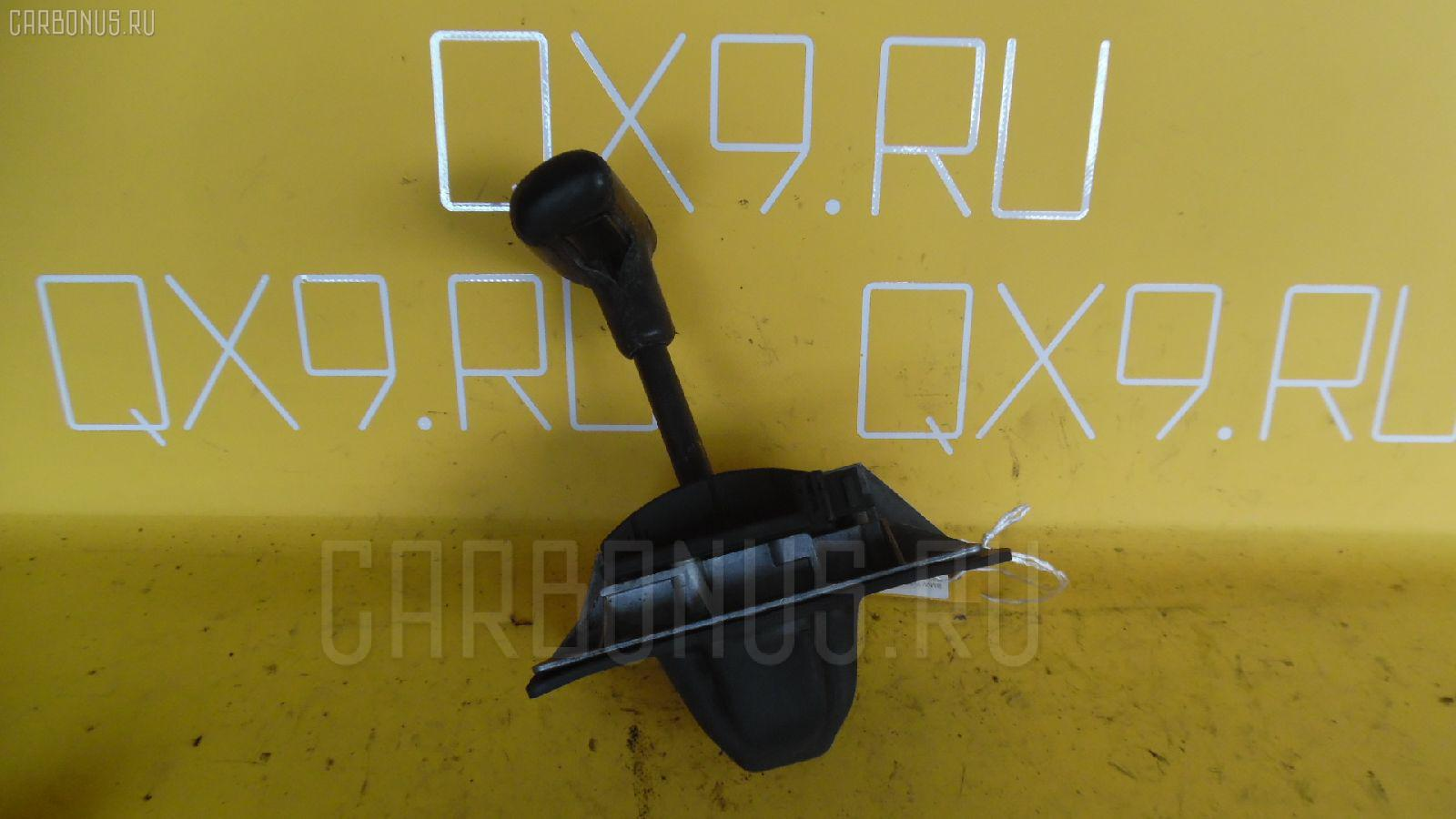 Ручка КПП BMW 7-SERIES E32-GC81 Фото 1