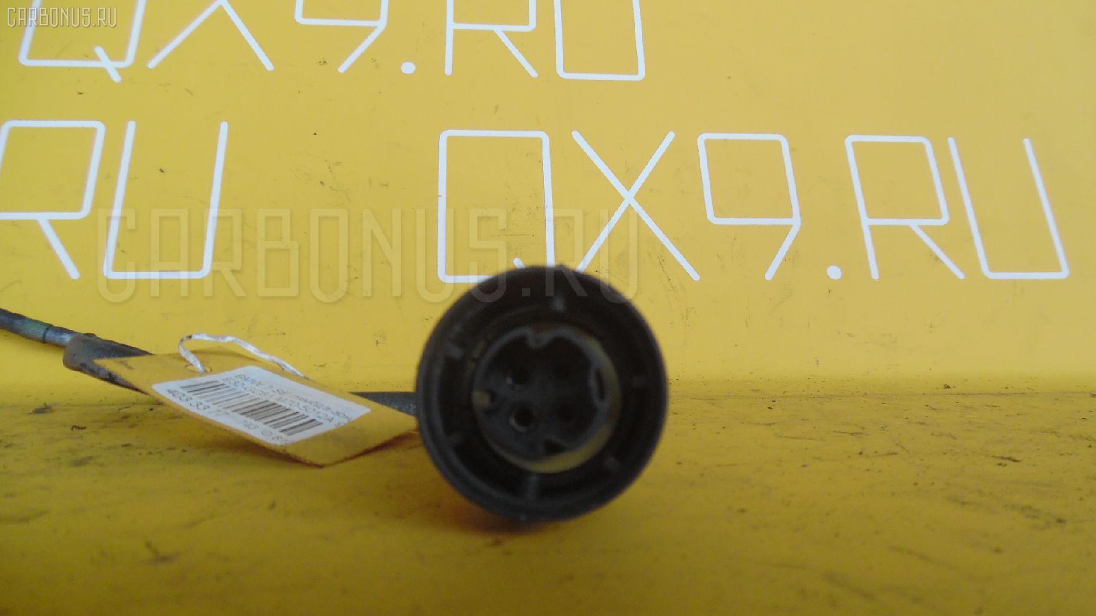 Лямбда-зонд BMW 7-SERIES E32-GC81 M70-5012A Фото 1