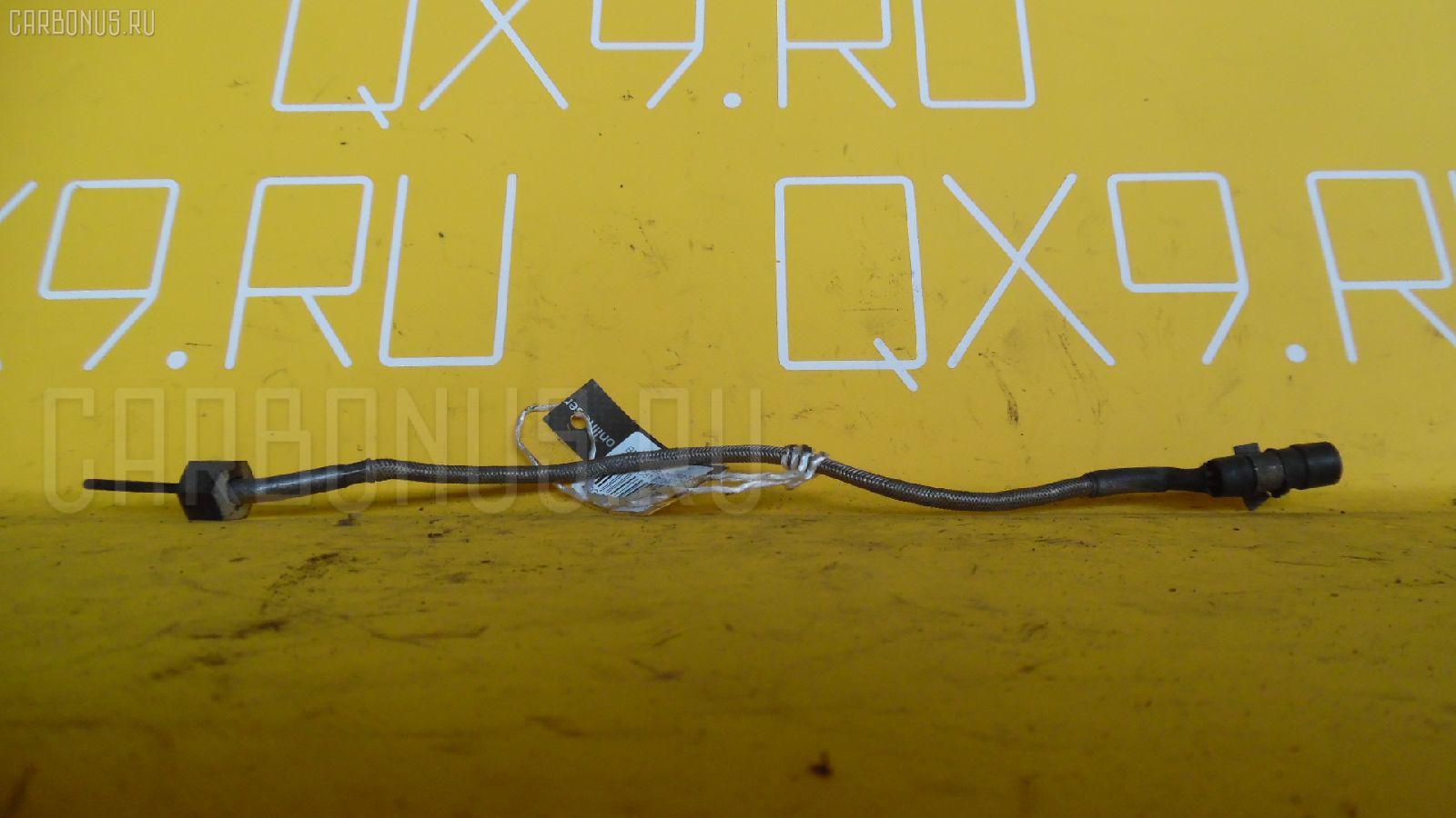 Лямбда-зонд BMW 7-SERIES E32-GC81 M70-5012A Фото 2