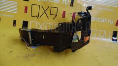 Педаль подачи топлива BMW 7-SERIES E32-GC81 M70-5012A Фото 3