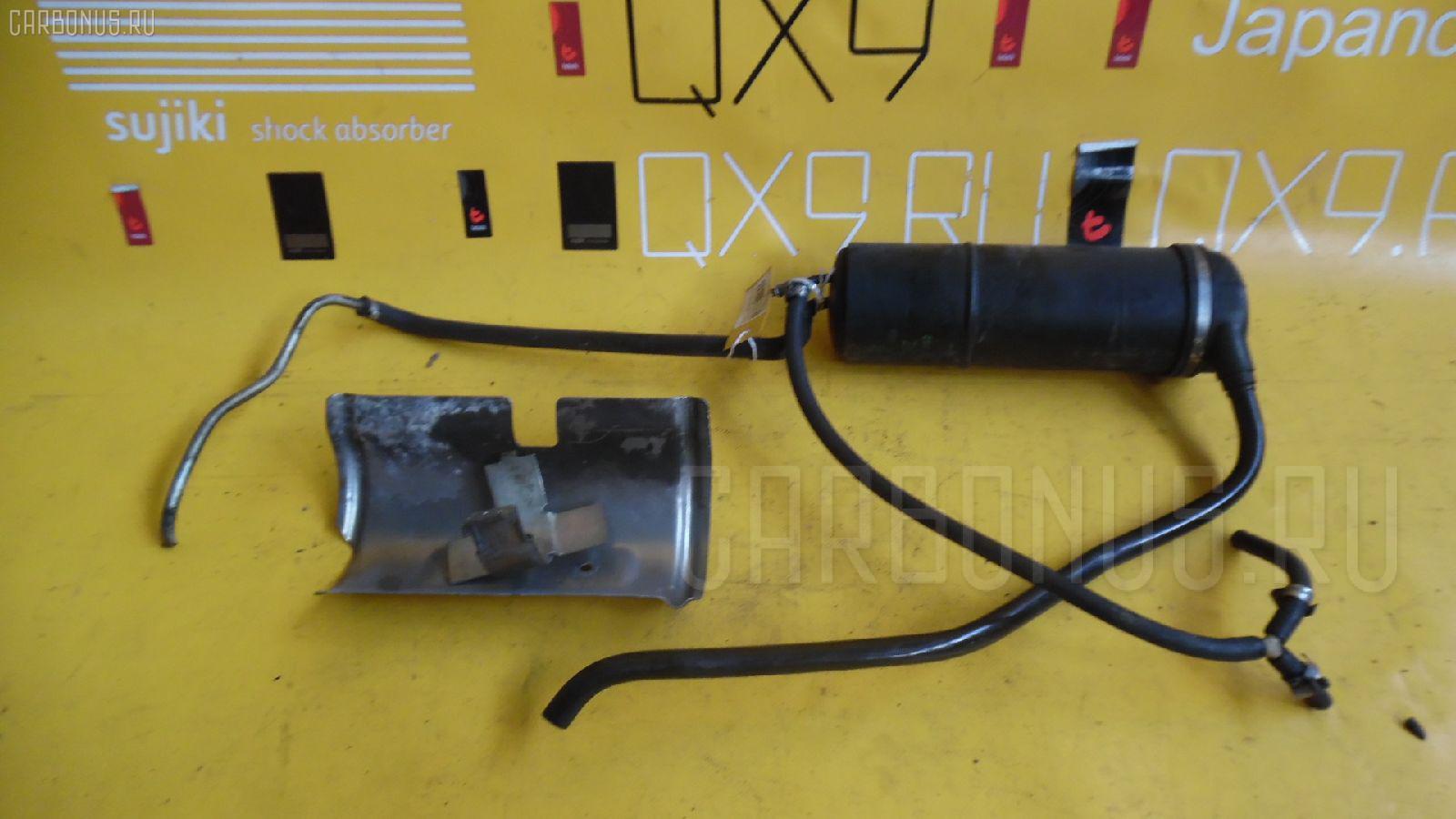 Фильтр угольный BMW 7-SERIES E32-GC81 M70-5012A Фото 4