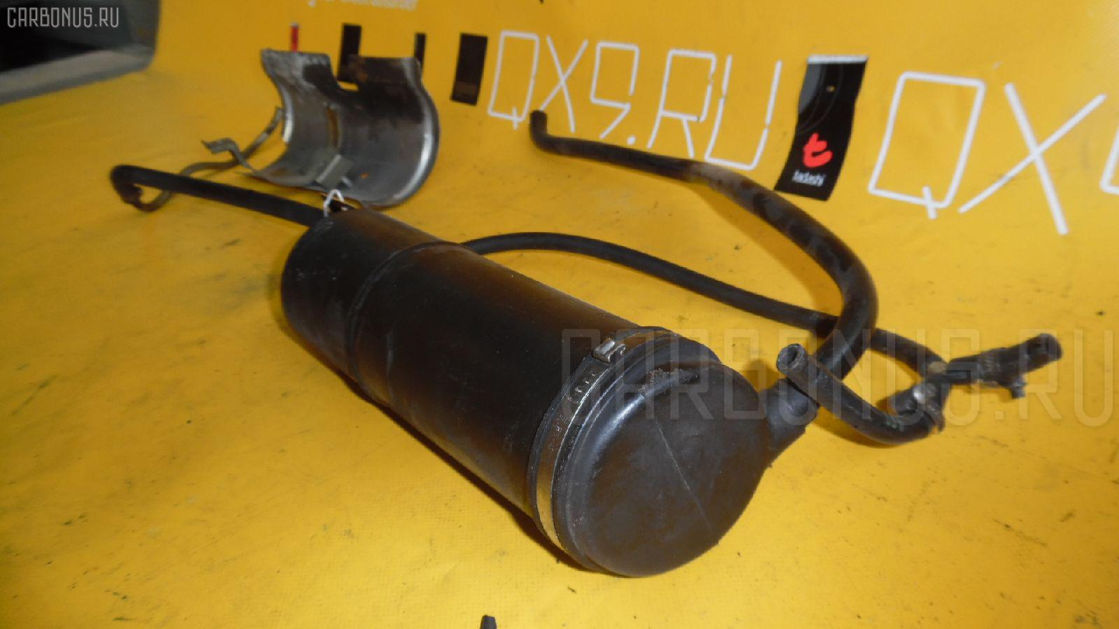 Фильтр угольный BMW 7-SERIES E32-GC81 M70-5012A Фото 2
