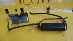Фильтр угольный BMW 7-SERIES E32-GC81 M70-5012A Фото 1