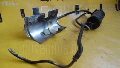 Фильтр угольный BMW 7-SERIES E32-GC81 M70-5012A Фото 3