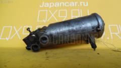 Крепление фильтра масляного Bmw 7-series E32-GC81 M70-5012A Фото 1