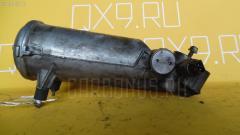 Крепление фильтра масляного Bmw 7-series E32-GC81 M70-5012A Фото 2