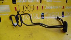 Радиатор гидроусилителя Bmw 7-series E32-GC81 M70-5012A Фото 1