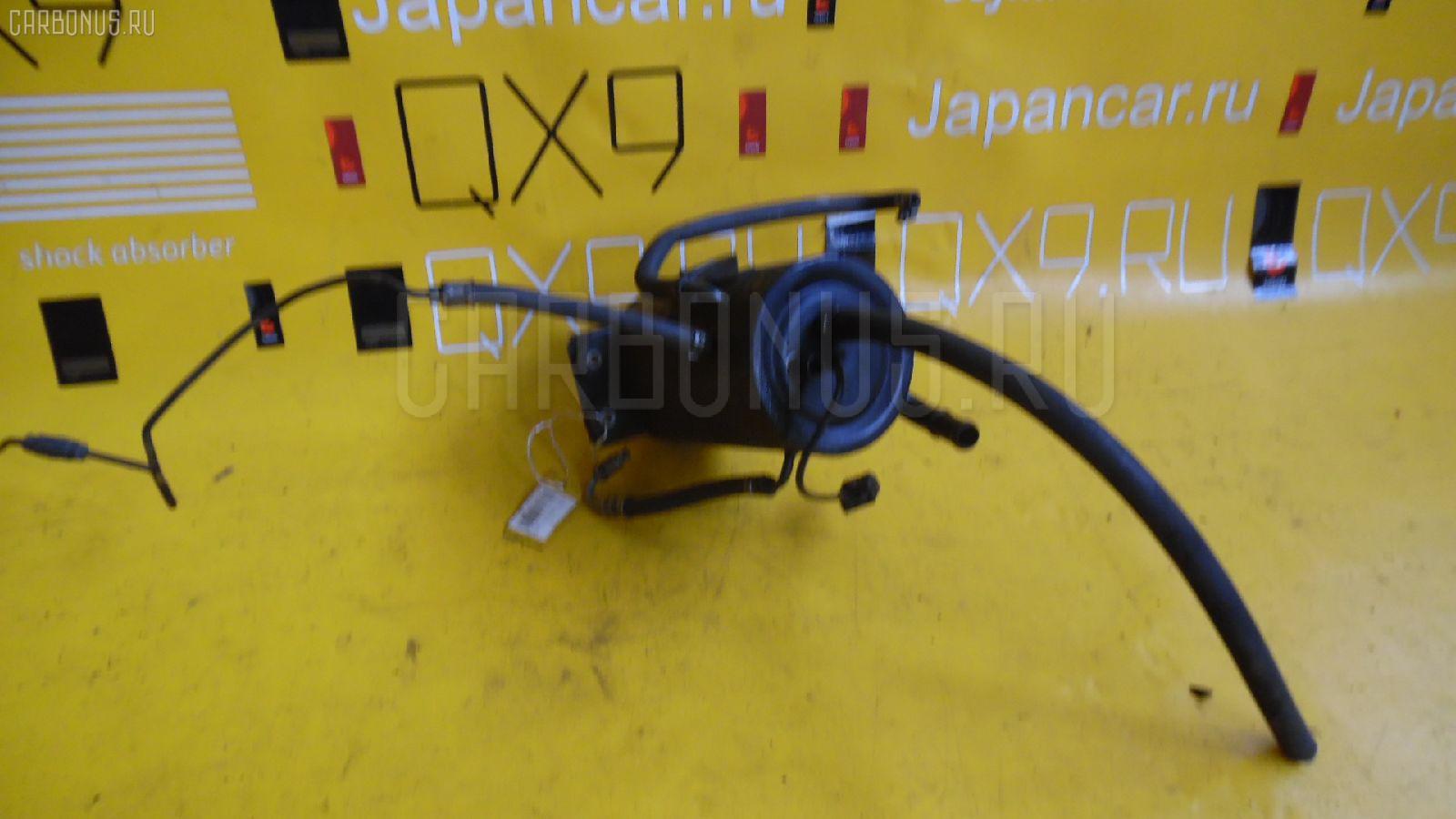 Бачок гидроусилителя BMW 7-SERIES E32-GC81 M70-5012A Фото 1