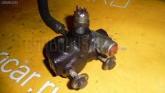 Ресивер Bmw 7-series E32-GC81 M70-5012A Фото 1