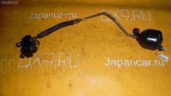 Ресивер Bmw 7-series E32-GC81 M70-5012A Фото 2