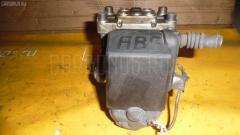 Блок ABS Bmw 7-series E32-GC81 M70-5012A Фото 4
