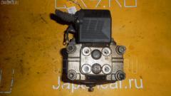 Блок ABS Bmw 7-series E32-GC81 M70-5012A Фото 5
