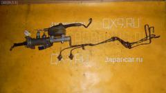 Главный тормозной цилиндр Bmw 7-series E32-GC81 M70-5012A Фото 5