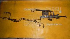 Главный тормозной цилиндр Bmw 7-series E32-GC81 M70-5012A Фото 3