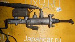 Главный тормозной цилиндр Bmw 7-series E32-GC81 M70-5012A Фото 2