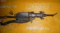 Главный тормозной цилиндр BMW 7-SERIES E32-GC81 M70-5012A WBAGC81020DC55387