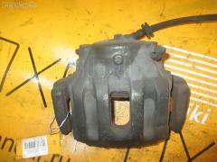 Суппорт Bmw 7-series E32-GC81 M70-5012A Фото 2