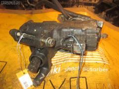 Рулевой редуктор BMW 7-SERIES E32-GC81 M70-5012A Фото 2