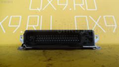 Блок ABS Bmw 7-series E32-GC81 M70-5012A Фото 1