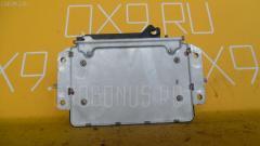 Блок ABS Bmw 7-series E32-GC81 M70-5012A Фото 2