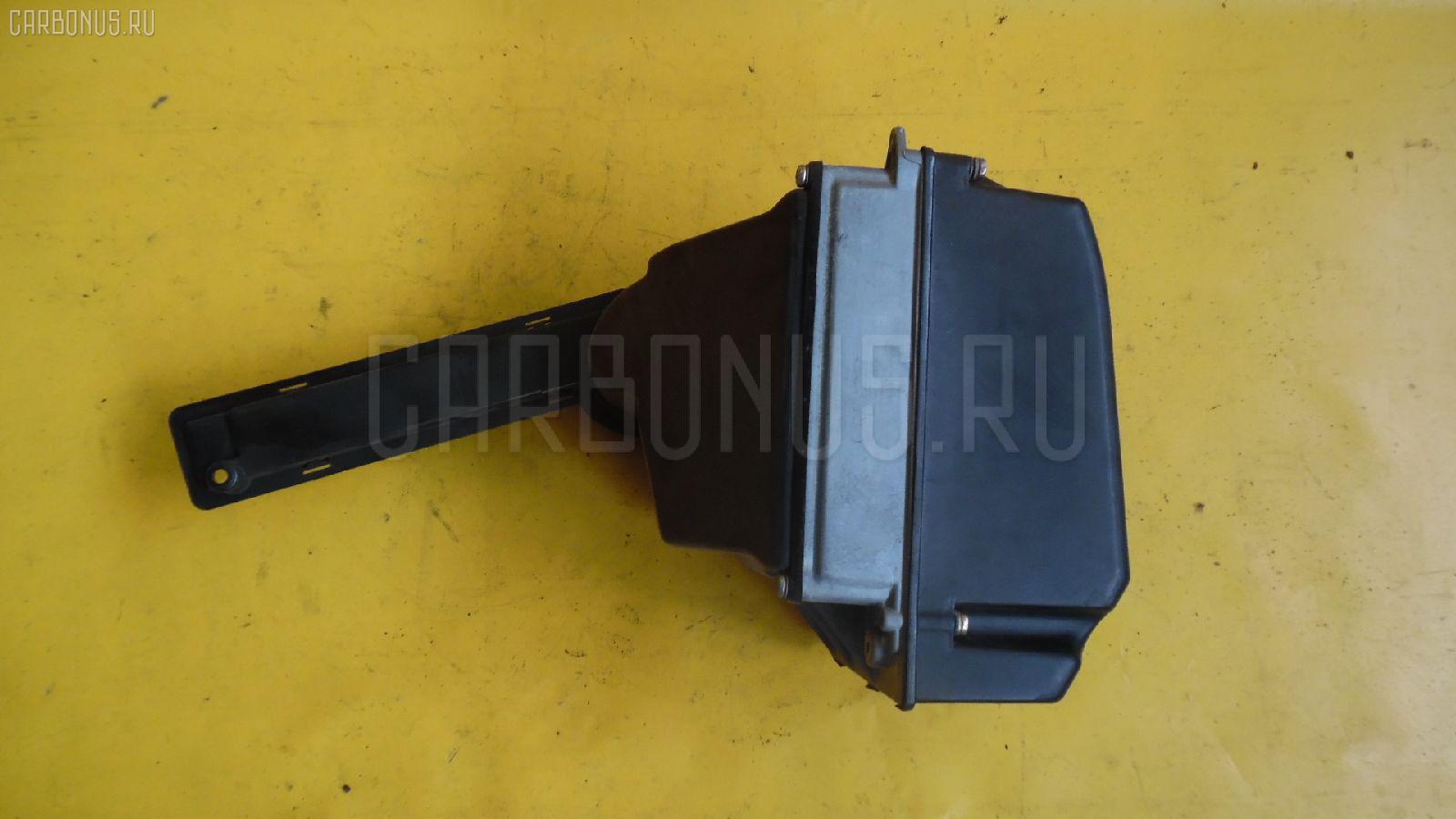 Корпус блока предохранителей BMW 7-SERIES E32-GC81 M70-5012A Фото 2
