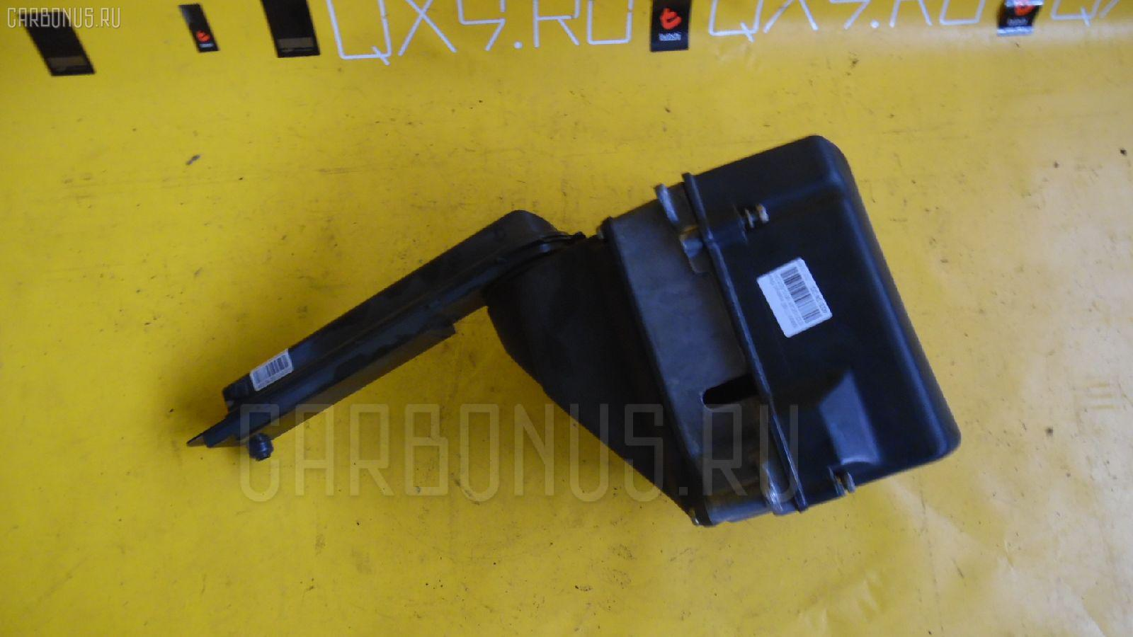 Корпус блока предохранителей BMW 7-SERIES E32-GC81 M70-5012A Фото 3