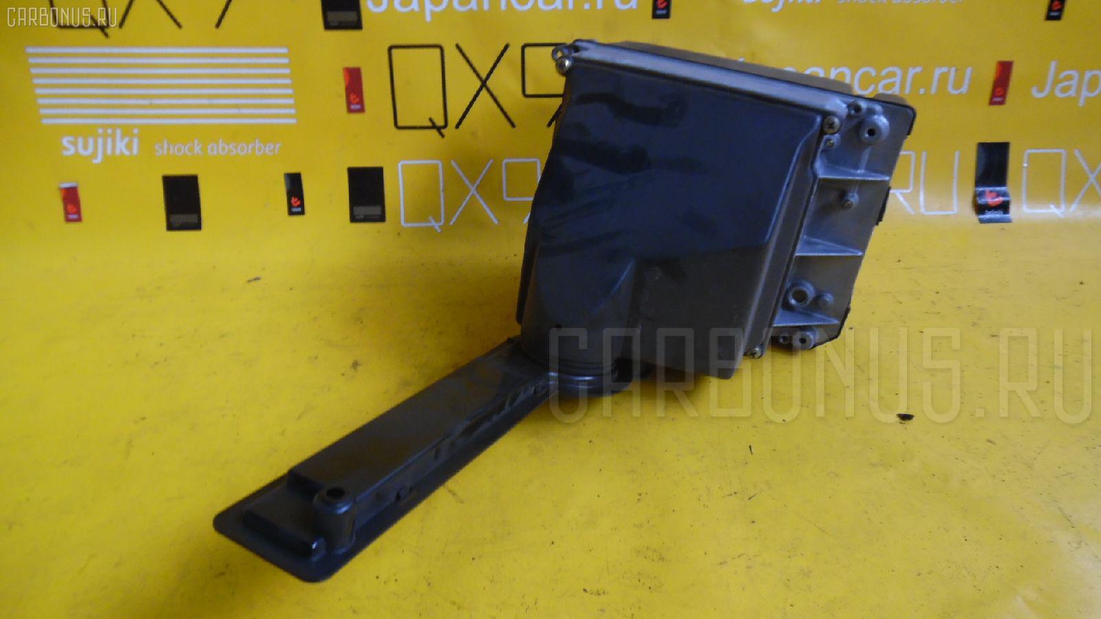 Корпус блока предохранителей BMW 7-SERIES E32-GC81 M70-5012A Фото 5
