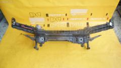 Телевизор BMW 3-SERIES E46-AL32 M43-194E1 Фото 1