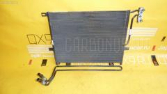 Радиатор кондиционера Bmw 3-series E46-AL32 M43-194E1 Фото 3