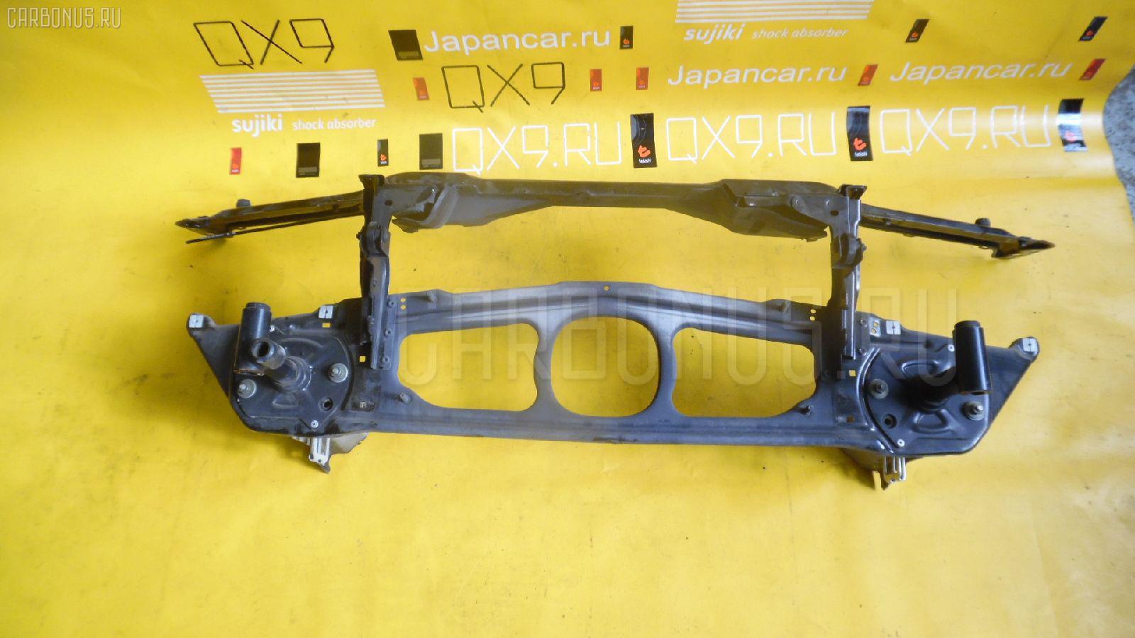 Телевизор BMW 3-SERIES E46-AL32 M43-194E1 Фото 2