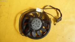 Вентилятор радиатора кондиционера Volkswagen Passat 3BAZM AZM Фото 1